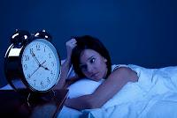 7 Jenis Makanan Dan Minuman Untuk Obat Insomnia