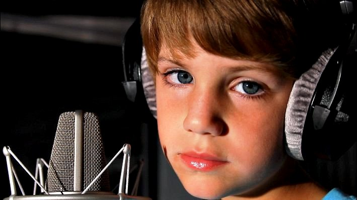 MattyBRaps Images http://angelfirelove.blogspot.com/2011/10/one-of-good-things-about-having-blog-is.html