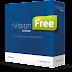 برنامج إحترافي لمراقبة وتحليل وإدارة الشبكات والأجهزة المتصلة بها Axence nVision Free