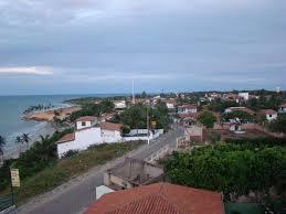 Cidadezinha Qualquer