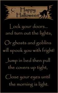 Feliz noite de Halloween
