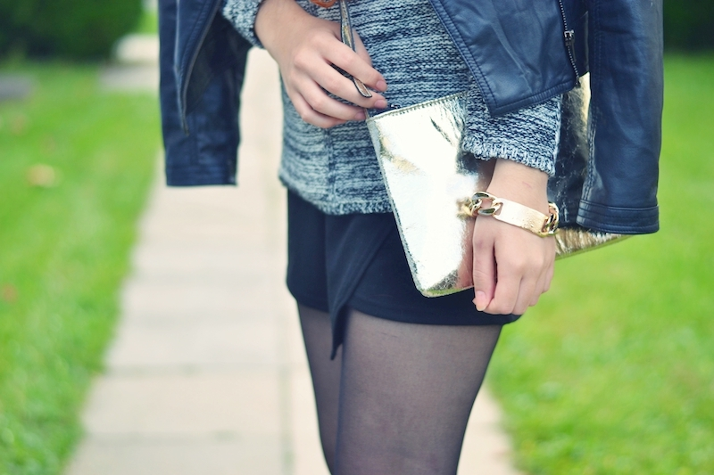 Outfit_Details_Inspiration_Style_kombinieren
