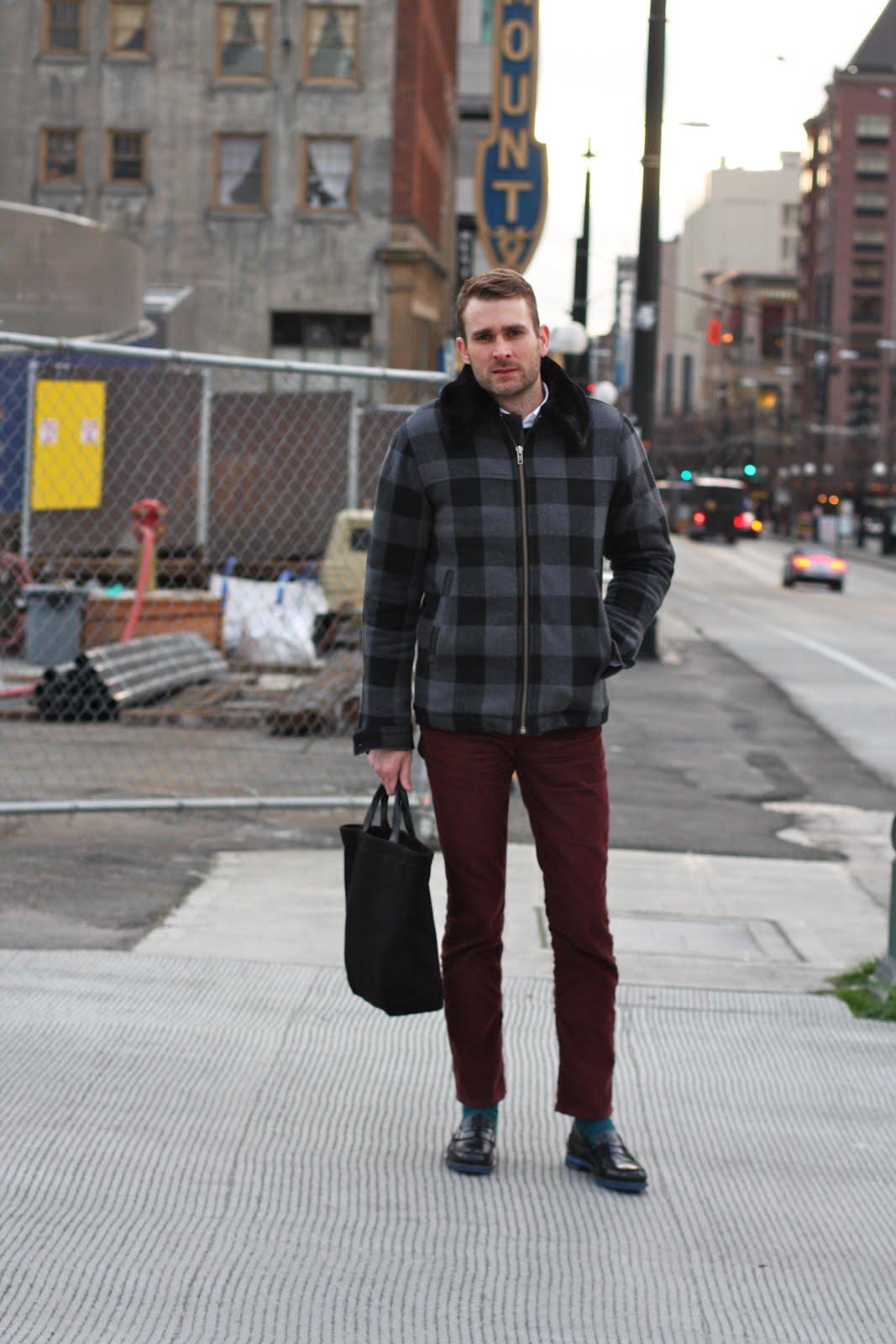 Style street seattle 3
