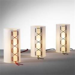 Designer Modern Table lamps