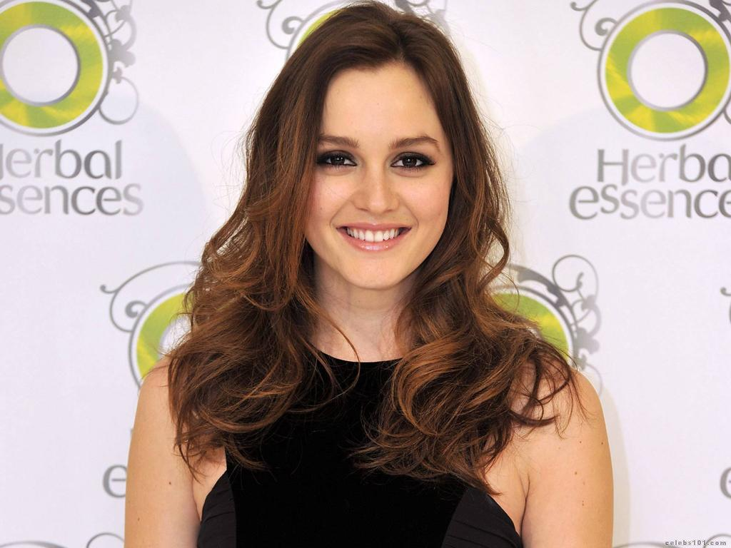 Fashion is my drug leighton meester hairstyle leighton marissa meester was born on april 91986 in fort worthtexasto constance and douglas meester and lived most of her life in new york city and los baditri Gallery