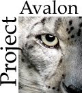 Project Avalon (in Greek)