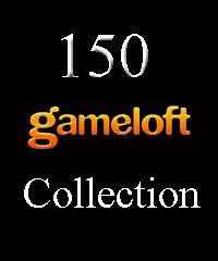 1000 words gameloft 1000 words is a word puzzle game set in ancient greece a young apprentice of xerxes gets the opportunity to leave the peasant life and take a stab at gold and glory by challenging mythical figures and gods.