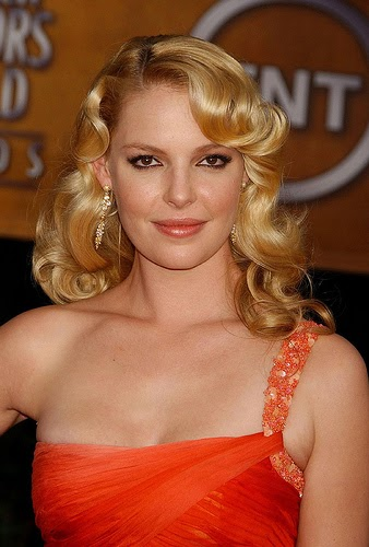 Katherine Heigl | World Famous Actors and Actresses Katherine Heigl