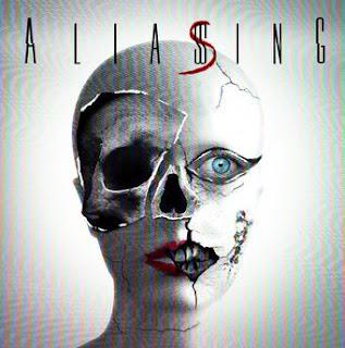 Aliasing 2013 EP
