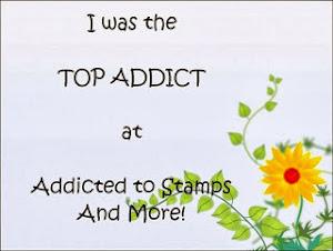 Top Addict 10/4/2013