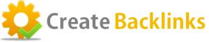 الحصول على 500 باك لينك مجانا عبر موقع free back link tool Create-300x61