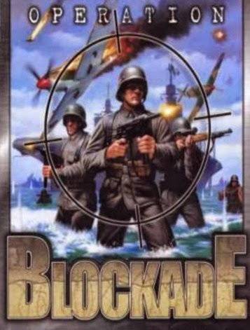 http://www.freesoftwarecrack.com/2015/01/operation-blockade-pc-game-free-download.html