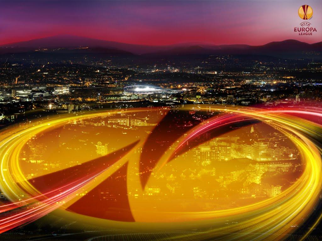 http://1.bp.blogspot.com/-bZTM-yjvpMM/TleOFwMAZ6I/AAAAAAAACcc/N4aesErsXcs/s1600/europa-league-wallpaper1.jpg