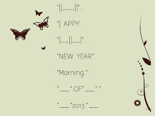 happy-new-year-2013-good-morning-sms-quotes-wallpaper(2013-wallpaper.blogspot.com)