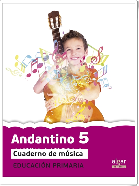 http://www.bromera.com/detall-activitatsdigitals/items/Andantino-5c-ADPA.html