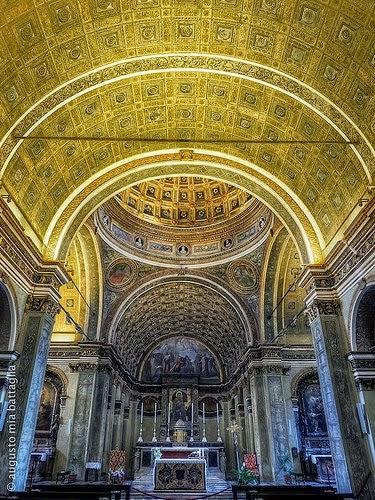 Cosa fare a Milano nel weekend: eventi consigliati da venerdì 8 maggio a domenica 10 maggio