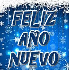 Feliz Año Nuevo 2016 Tarjetas/ Postales