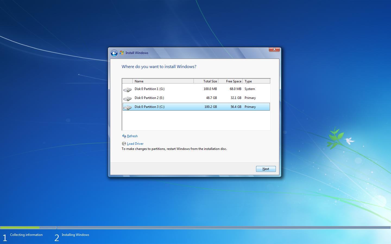 Program open the windows 8 ultimate xtreme rar 8 then open windows 8
