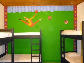 Best Hostels In Cali, Colombia