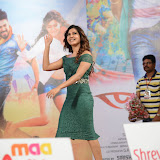 Sikindar Audio Launch Stills (467)