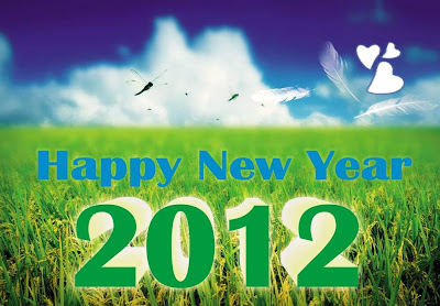 Awesome+Happy+New+Year+2012+Wallpapers+In+%252812%2529 15 Awesome 2012 Wallpapers In (HD)