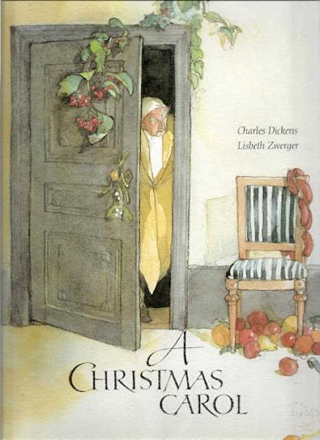 essay on charles dickens a christmas carol Free essay: dickens' presentation of scrooge in a christmas carol the novel 'a christmas carol', by charles dickens was written in 1843 and reflects poverty.