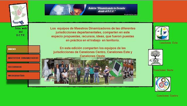 http://ctecaneloeste.wix.com/boletineco