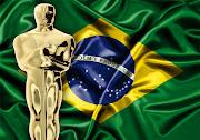 O Brasil nunca levou nenhuma estatueta do prêmio mais importante e . (histã³ria do brasil no oscar)