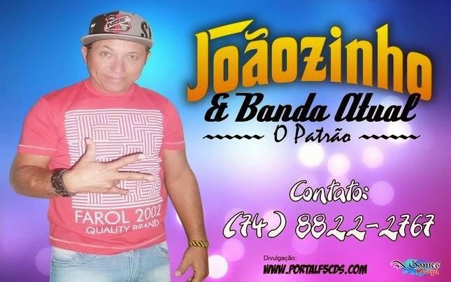 NA GRANDE FINAL DO PALMEIRÃO DIA 05 DE ABRIL