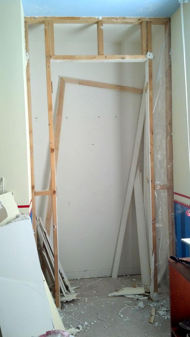 Remodelando La Casa