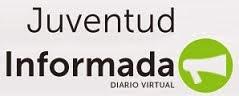 Juventud Informada: Diario virtual con todas las noticias sobre las Universidades del país