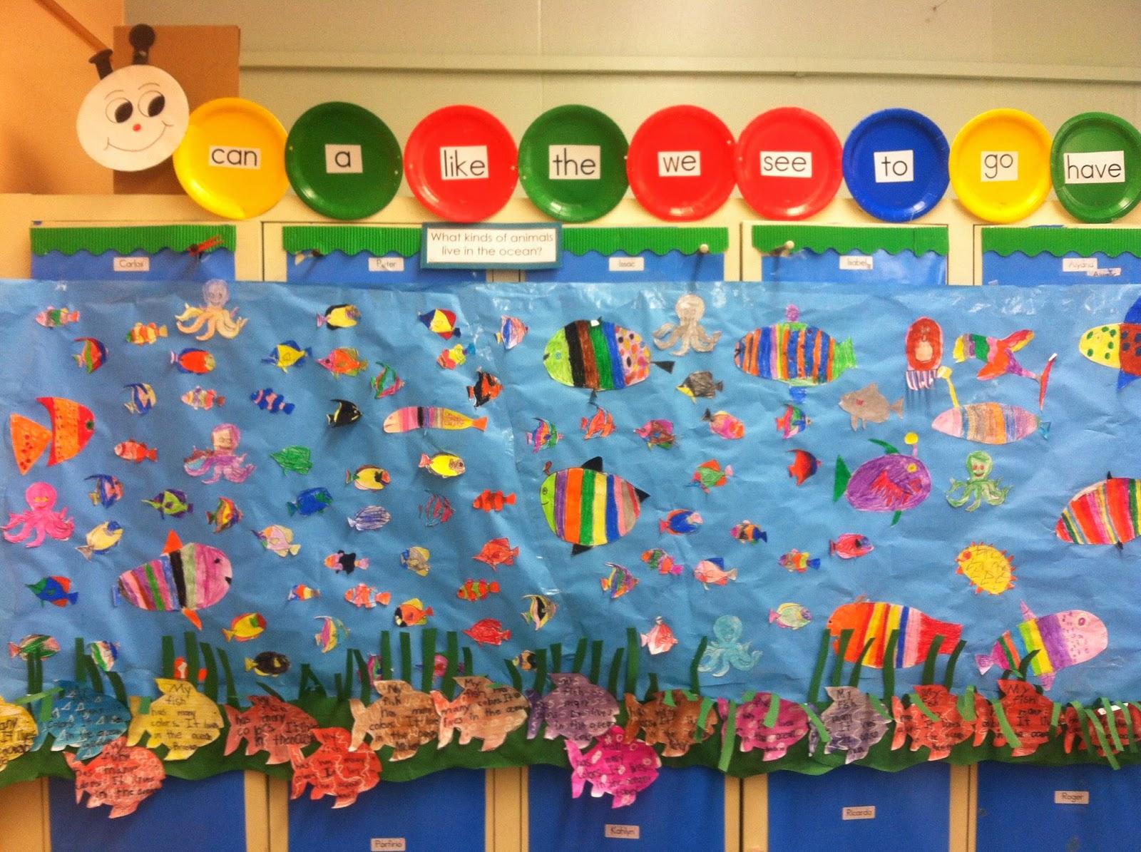 avah ham great art ideas for the classroom