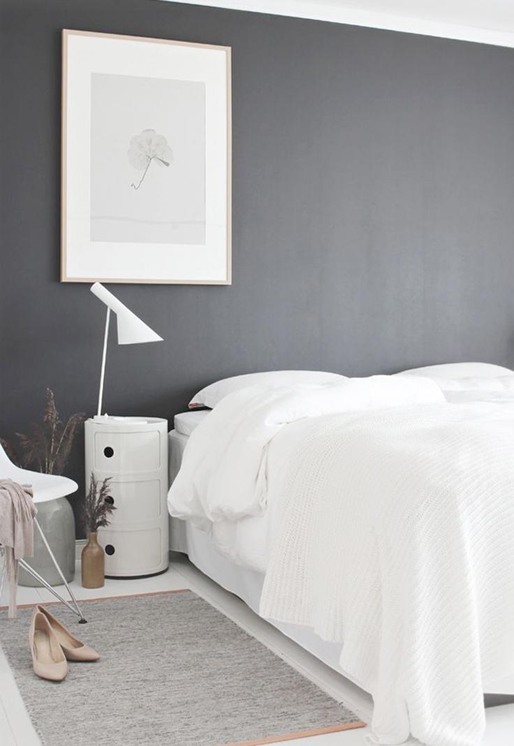 Extra daglicht in huis creëren - Wonen, Maken & Leven