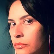 09-11-17  Mageela Troche