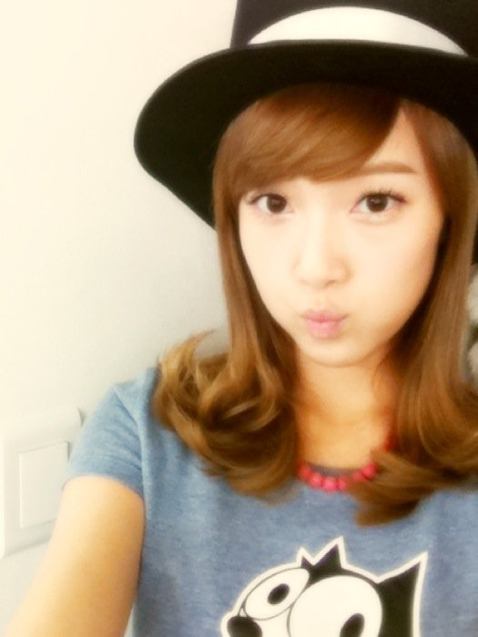 happy birthday jessica images. Happy Birthday Jessica @ 16:12