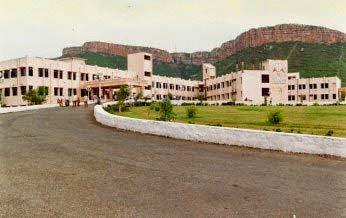 Balaji Institute of Surgery