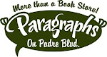 Shop Online at Paragraphs