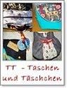 TT-Taschen und