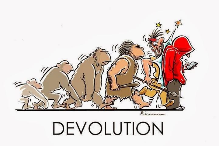 Devolution.jpg