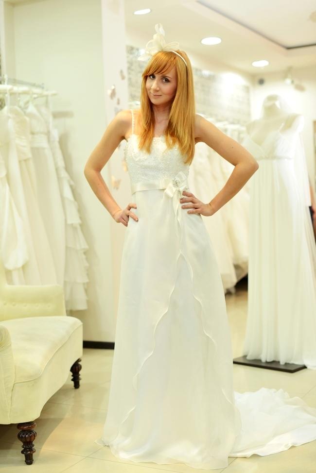 Quintessence Of Beauty Blog O Modzie Fashion Blog Blog Moda