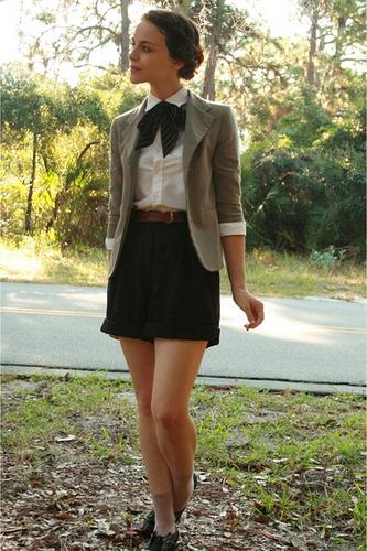 Kawaii Kate Back To School Outfits
