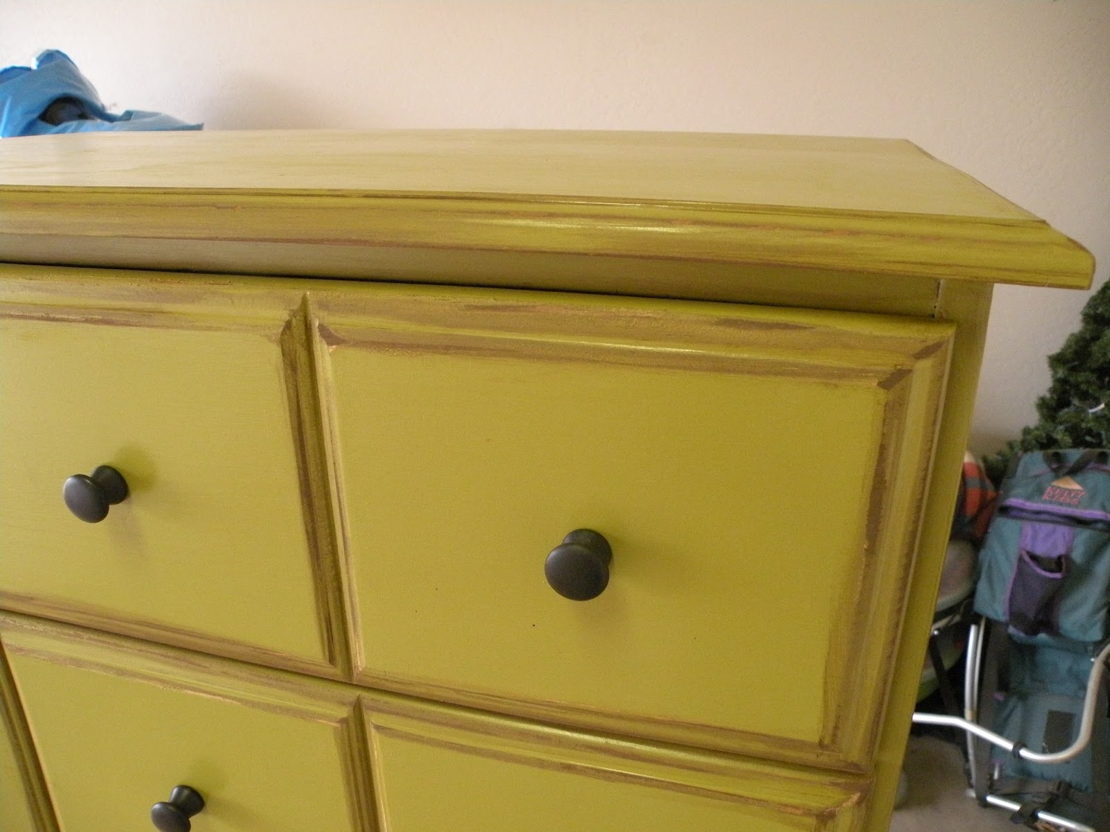 ideas for refinishing furniture decoration access