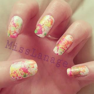 31-day-challenge-splatter-manicure