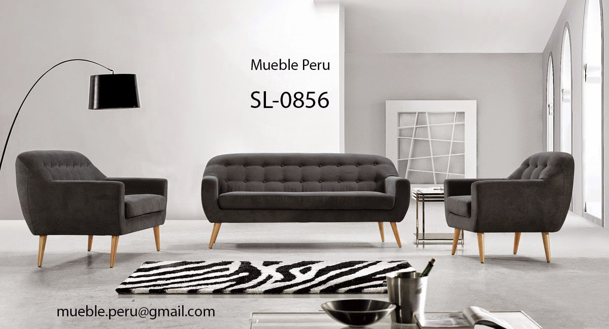 Muebles Fremsa San Juan, Guatemala Tienda de  - imagenes de muebles de sala 2013