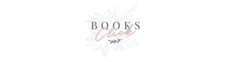 Books Click