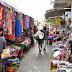 Melasti Street Art Market