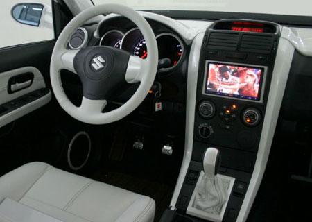 2013 Suzuki Vitara.jpg