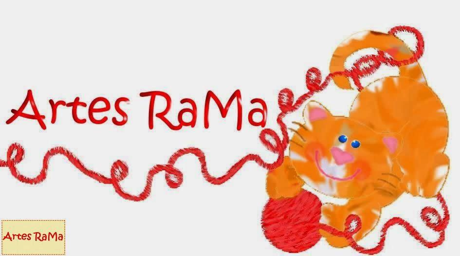 Artes RaMa