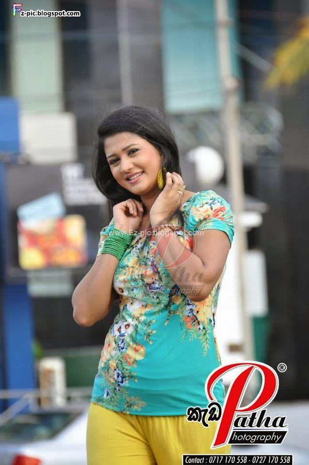 Sri Lankan Actress Ruwangi Rathnayake Photo Collection Ruwangi Rathnayake  C2 B7 Ruwangi Rathnayake