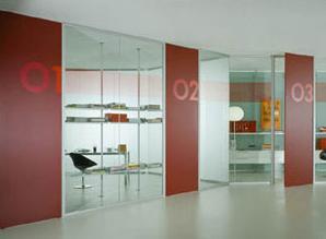 Muebles de oficina accesorios de oficina planificaci n y for Muebles para oficinas ejecutivas